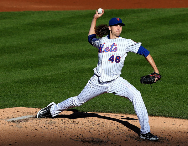 Jacob-deGrom14