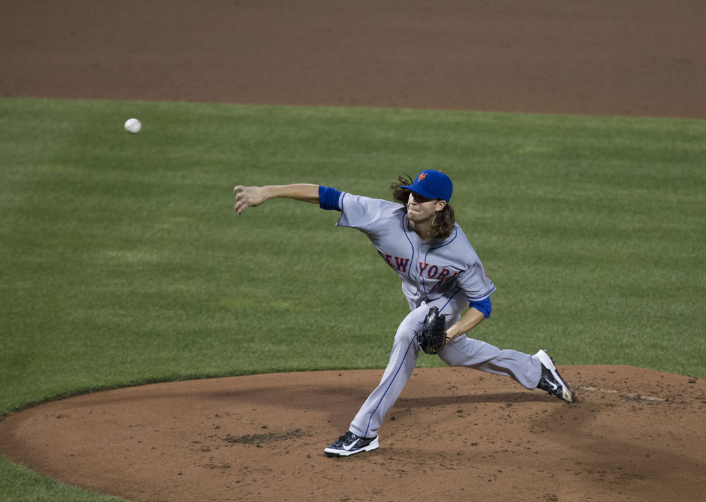 Jacob-deGrom15