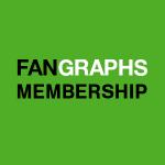 fangraphs_membership_store